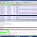 Unencrypted Packet Sniffing w/ Wireshark