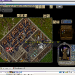 [PIR] Guild in UO, Europa. So Many Ships...