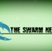 Request X - The Swarm Needs You Banner