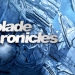 Xenoblade Chronicles Banner