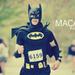 Run Batsy