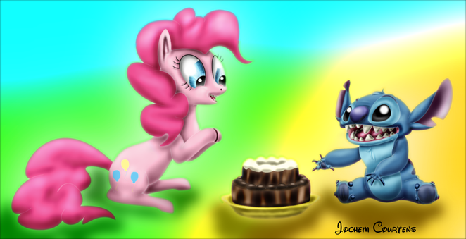 happy_birthday_stitch_neo_display.png