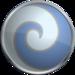 Air Nomad Emblem