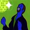 Avatar: May 2012