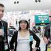 Neo staff @ E3