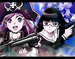 Bodacious Space Pirates banner