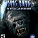 Peter Jackson's King Kong: The Official Game