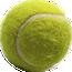 Tennis Ball of Fury!