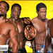 Kofi Kingston & R-Truth vs. The Prime Time Players