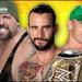 Summerslam 2012- Show vs. Punk vs. Cena