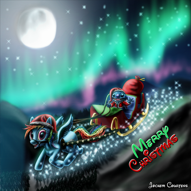 christmas_rainbow_stitch_neo_display.png