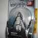 Mass Effect Collection 1