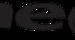 Neo Logo Short