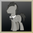 Discord Whooves - Icon
