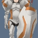 Kellam - Fire Emblem: Awakening