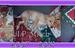R.I.P. My Dog Stitch
