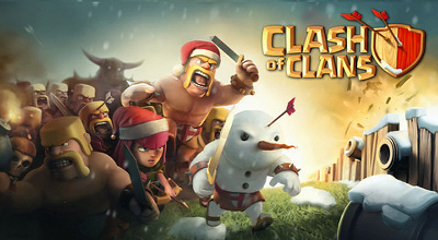 clash of clans hack activation code