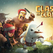 Clash of Clans Forum Header