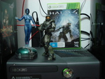 Figurines complement game!