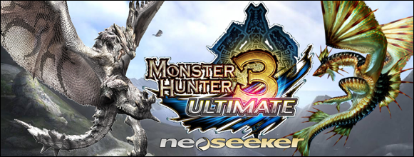 monster hunter generations instant win cheat