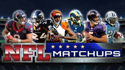 nfl matchup referral code week 12 nfl power rankings from whatifsports