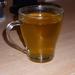 zOMG Green Tea