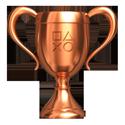 bronze_trophy.png