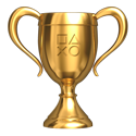 gold_trophy.png