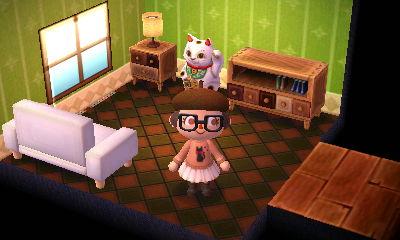 Animal Crossing Hero S Clothes