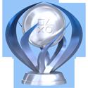 platinum_trophy.png