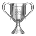 silver_trophy.png