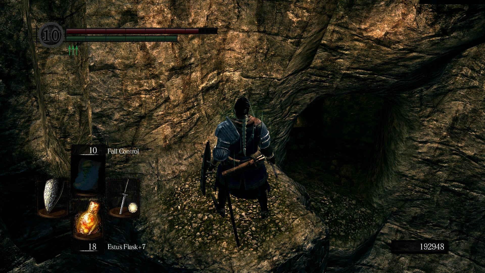 Best Weapons Dex Build Dark Souls