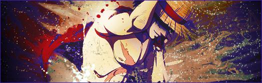 .×..Anime Warrior..×.. Max_display