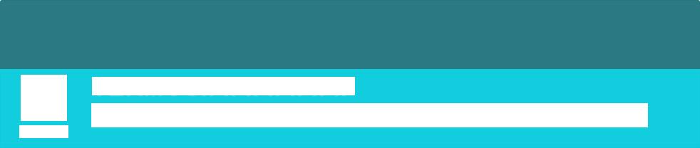 profile_header_template.jpg