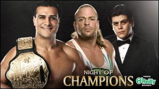 Wwe ppv thread 2013 pt 8 night of champions september 15 2013 wrestling forum - Night of champions 2010 match card ...