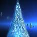 Final Fantasy XIV - Shadia Morgensung - Cutscene