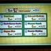 Mario Party 9 - True Superstar rank