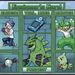 Trainer Cards
