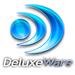 Deluxeware