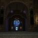 FFXIV - All Saints Day - Aethernet Entrance