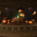 FFXIV - All Saints Day - Pumpkin Unlit
