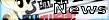 MLP - News Tag