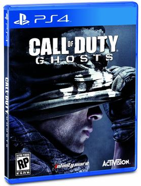 Call of Duty: Ghosts (Ps4) Cod_ghosts_ps4_review_display
