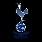 Tottenham Hotspur Vs Liverpool 15 12 13 Football Soccer Forum Neoseeker Forums