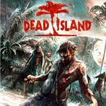 covers2_0002s_0000_dead_island.jpg