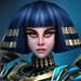 Avatar: June - December 2013