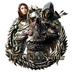 The Elder Scrolls Online: Tamriel Unlimited Forum (TESO