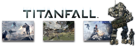 how to connect ea account titanfall 2 ps4