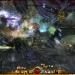 Guild Wars 2: Tequatl Killed!
