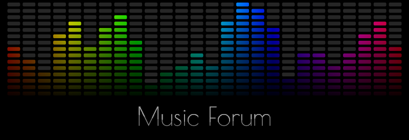 Image result for music forum